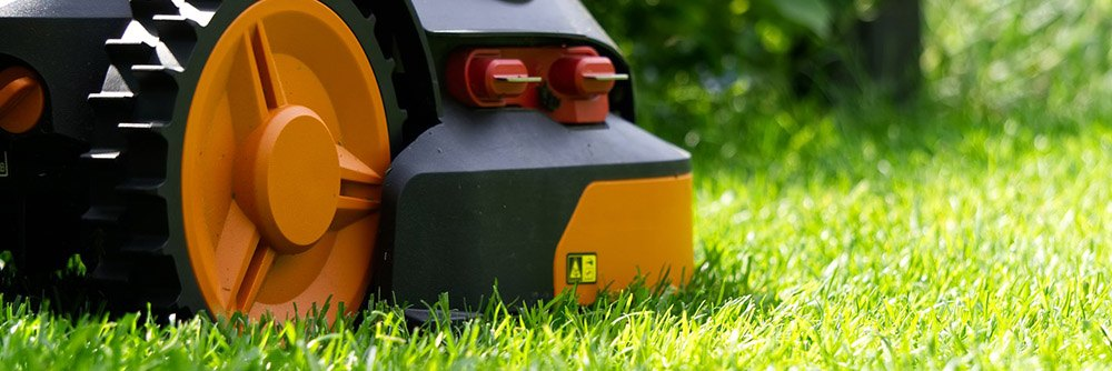 Corded electric lawn mower buyers guide.